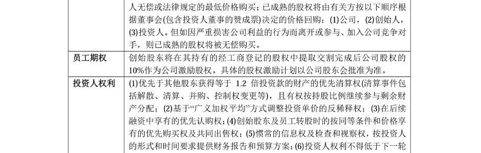 Mangguo - překlady