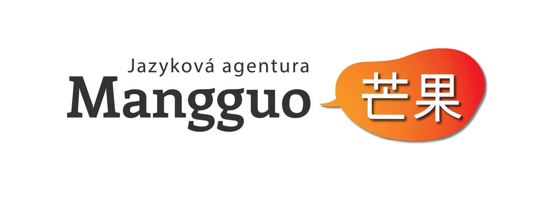 Jazyková agentura Mangguo